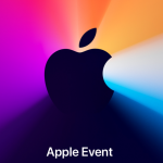 New iPad: Siri Just Revealed The Next Apple Event Date