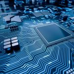 Production: Apple Reportedly Encounters Semiconductor Shortage