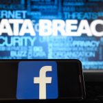 Check If You Are A Victim Of The Facebook Recent Data Breach With These Tools