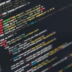 Making Coding Fun: Everything You Need To Know