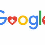 Google Is Back With A Modified E-Health Technology, It Looks Familiar