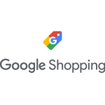 Google Reportedly Shuts Down Its Shopping Mobile App