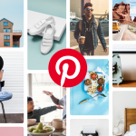 Pinterest Rolls Out A Campaign Funding Influencing Creators
