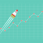 Here Are Some Marketing Tips For Growing Your Startup
