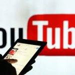 YouTube's Parents Company, Google Updates Its Ads Policy