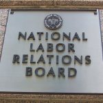 The NLRB Revives Google's Previous Case That Violated Its Labour Law