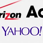 AOL And Yahoo Is Acquired By An Asset Managers, Apollo